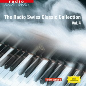Radio Swiss Classic Collection Vol. 4