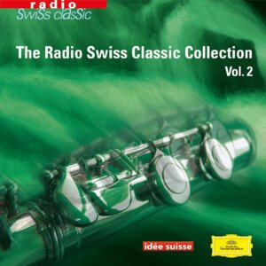 Radio Swiss Classic Collection Vol. 2